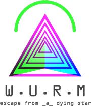 startwurm